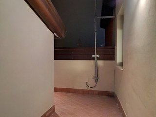 Spacious apartment very close to the centre of Verona with Internet, Air conditi