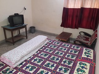Jaiswal Homestay