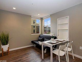 #401 Luxurious HomeTel in San Diego