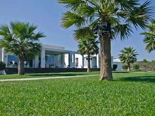 1 bedroom Villa in Kalathas, Crete, Greece - 5721346