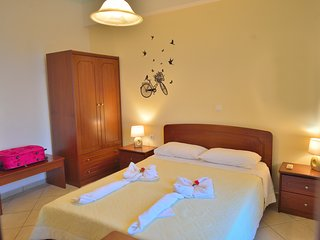 Girogiali Apartments-No1
