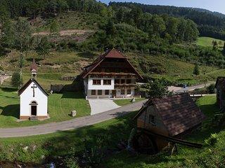 Ettersbachhof