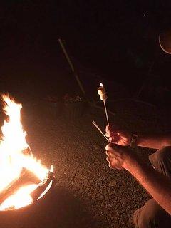 MMMarshmallows