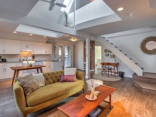 GORGEOUS HERITAGE HOME! Steps to Kits Beach, 4th Ave, UBC and downtown!