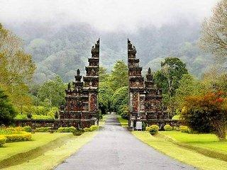 Mayadenawa Bali