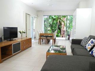 Drift  Private Apartment 2109