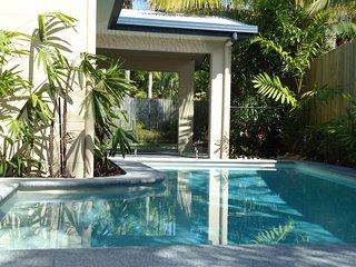 Kewarra Beach Holiday House 26280