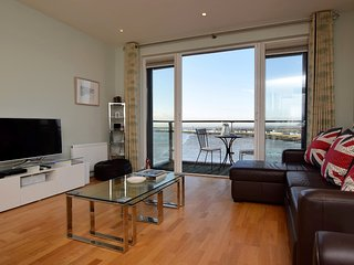 72657 Apartment situated in Brightlingsea