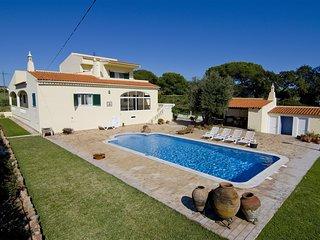 Villa Yann