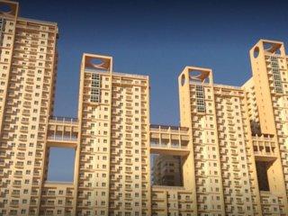 2205 · Budget 1BR Apartment in Centrium, IMPZ