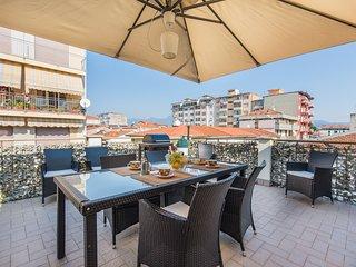 Elly's Terrace