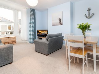 Trinity View - Luxury Boutique Holiday Apartment