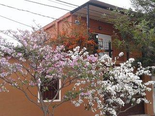 Argentina long term rental in Northern Argentina, San Fernando del Valle de Catamarca