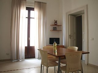 Angelo Apartments 2 Bedrooms