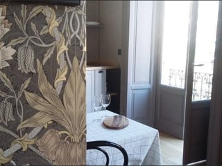 Torricelli Luxury Design Residence