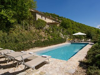 Casa della Costa 8 sleeps, Emma Villas Exclusive