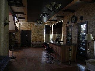 DMS palace
