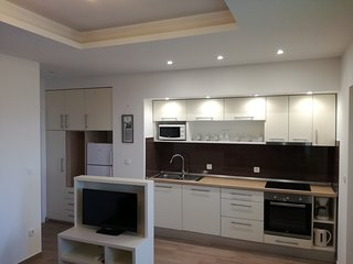 APARTMENT LIPIC A2