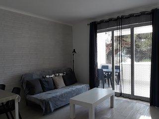 Olhos de Água Charming Apartment - Albufeira
