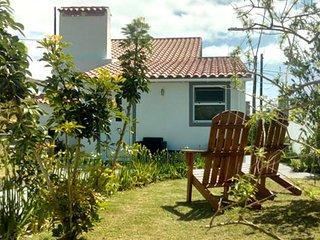 Casa da Fonte7-an der schönen Westküste von Sao Miguel