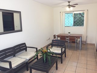 Apartment, Merida Downtown. Remate de Montejo