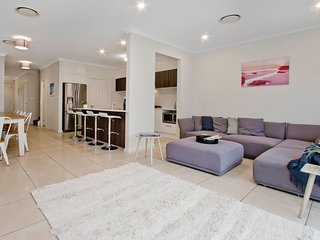 Maroubra 4 Bedroom Townhouse