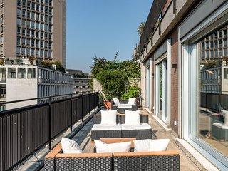 Milano Holiday Apartment 26933