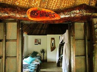 Wiwa Tribe Family Bungalow - Villa Tayrona