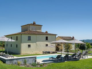 Ca Maggiore 8+2 sleeps, Emma Villas Exclusive