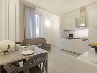 2 bedroom Apartment in Florence, Tuscany, Italy - 5696750
