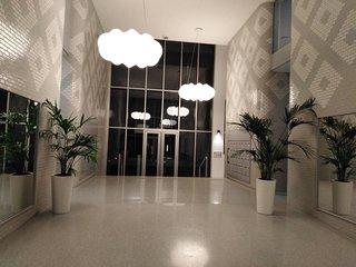 Appartement 2 pieces 43 m2 a 10 minutes de Paris.