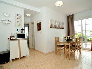 Apartamentos La Laguna Deluxe 8