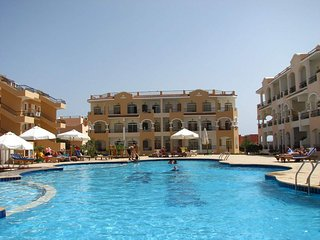 Beautiful 2  bedroom Apartment  Sharm El Shiekh