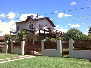 Alquiler Casa temporario