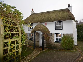 72422 Cottage situated in St Agnes (2mls E)