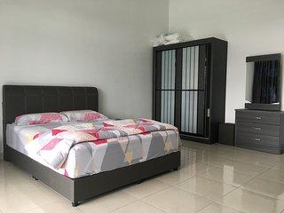 RM50 Home Sweet Home
