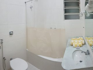 COPA PALACE STUDIO