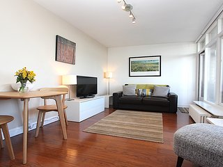 Soho Apartment - Central London