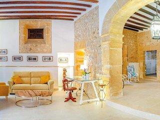 6 bedroom Villa in Pollenca, Balearic Islands, Spain - 5707144