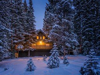 USA Vacation rentals in Colorado, Breckenridge CO