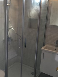 New bathrooms for 2019