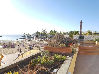 2 bedroom Apartment in La Playa de Mogán, Canary Islands, Spain : ref 5714764