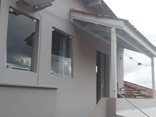 Brazil long term rental in State of Santa Catarina-SC, Ingleses