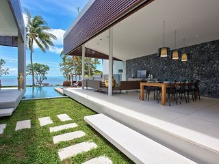 Koh Samui Holiday Villa 26495