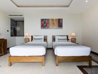 Koh Samui Holiday Villa 26183
