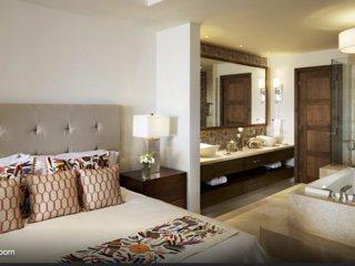 Beautiful Resort in Cabo San Lucas