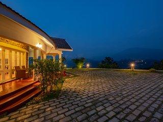 Serenity by Aura Hotels