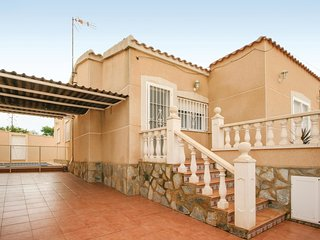 3 bedroom Villa in San Fulgencio, Valencia, Spain - 5737275