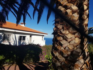 Villa Larnia Familien-Apartment ..............Urlaub für Körper, Geist und Seele