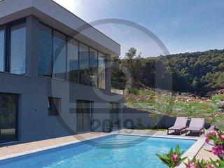 3 bedroom Villa in Stomorska, Splitsko-Dalmatinska Zupanija, Croatia - 5737114
